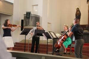 Johannis_Kirche (7)