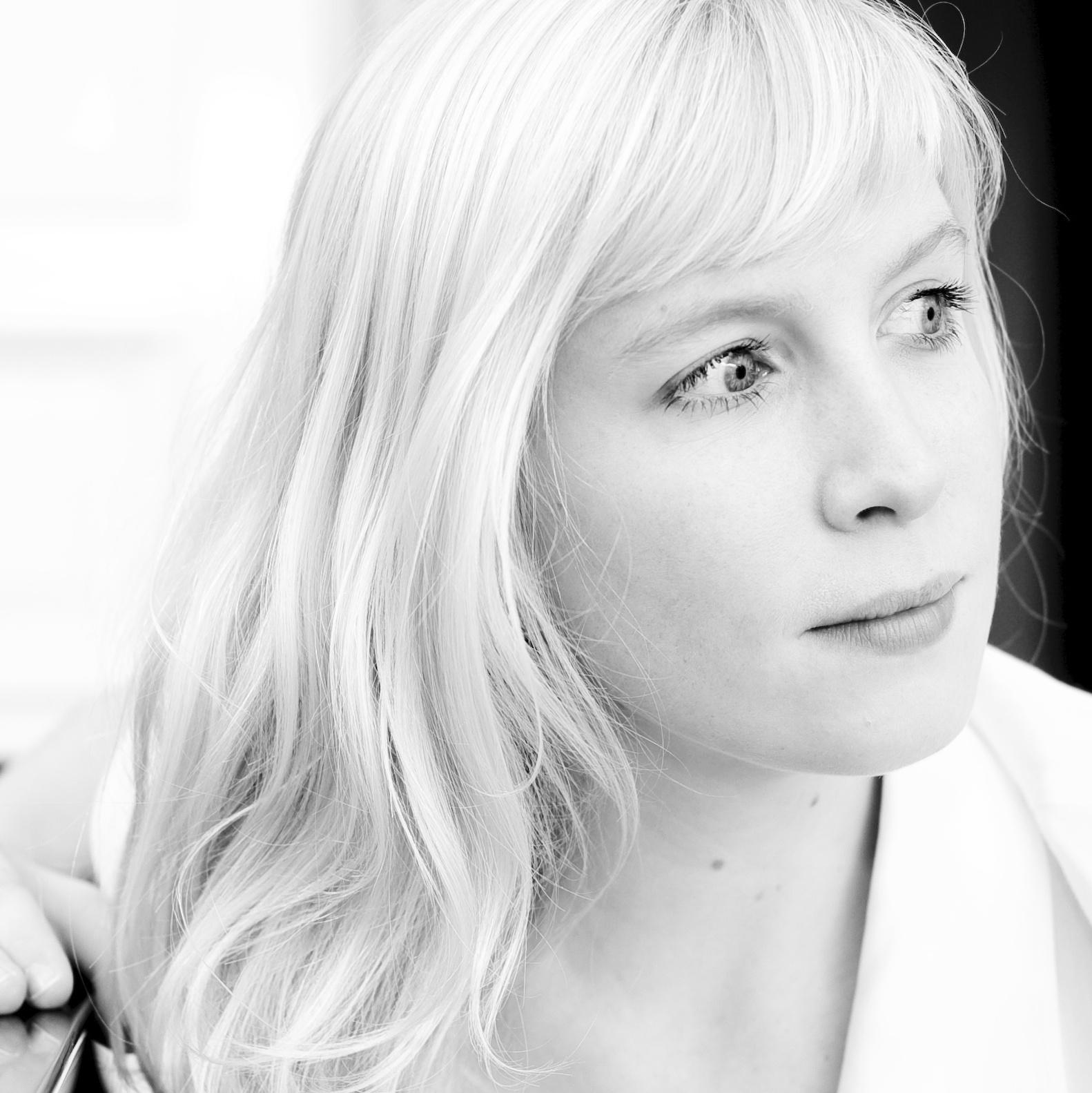 Natalia Ehwald