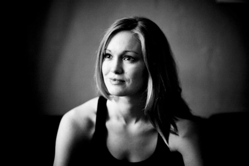 Sarah Behrendt 013 N
